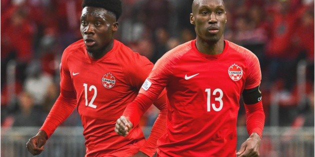 Watch Canada vs Bermuda LIVE in USA Today: Predictions and Predictions, on any channel the US plays live and free streaming and online streaming schedules Concacaf World Cup Qualifiers Qatar 2022 HERE |  Live Bermuda vs Canada Today |  United States of America |  Mexico |  MX