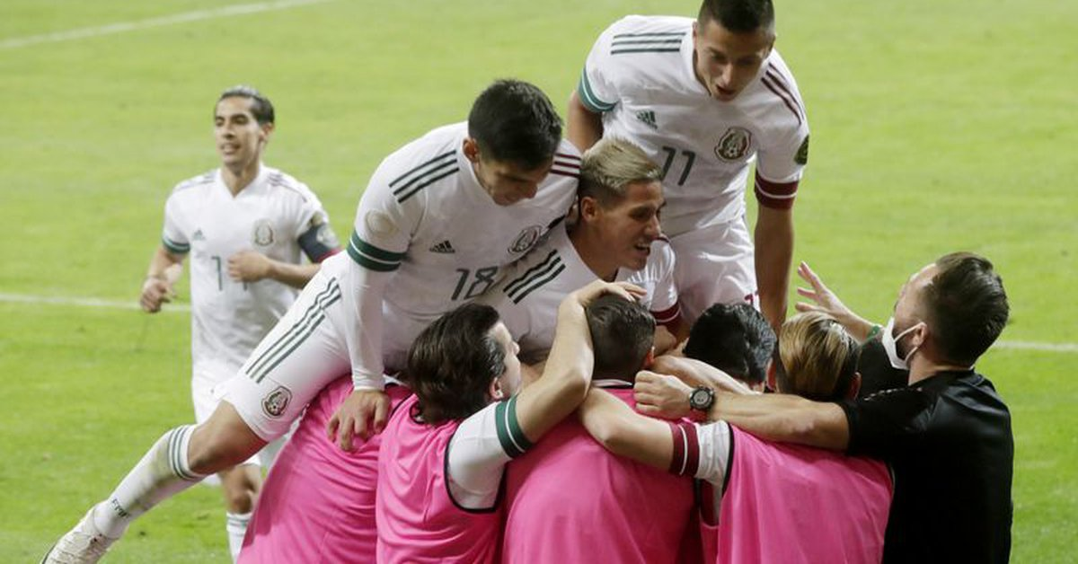 For a Tokyo Olympics ticket: When and where to see the semifinals between Mexico and Canada