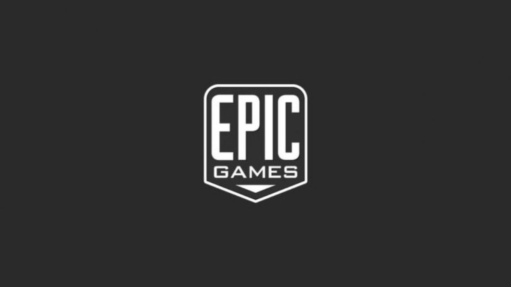 Epic Games is suing Apple with UK regulators