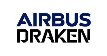 Airbus and Draken Europe provide UK search and rescue services – Aerospace News