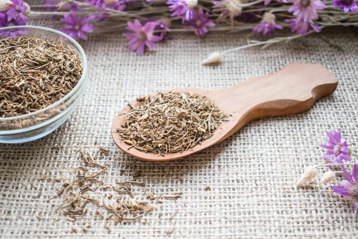 Does valerian help you sleep better?  This is what science says  Life