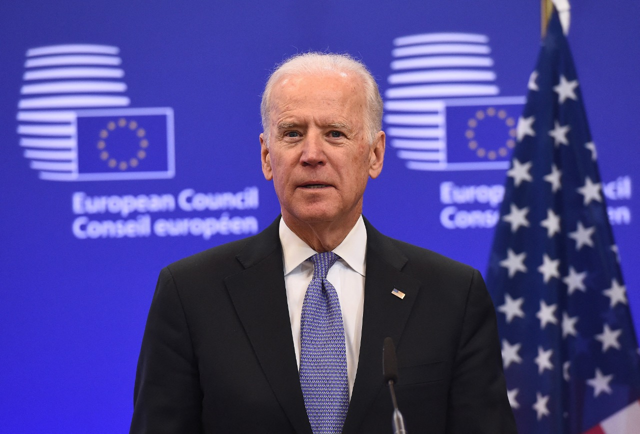 How the American Economy Works under the Biden Administration