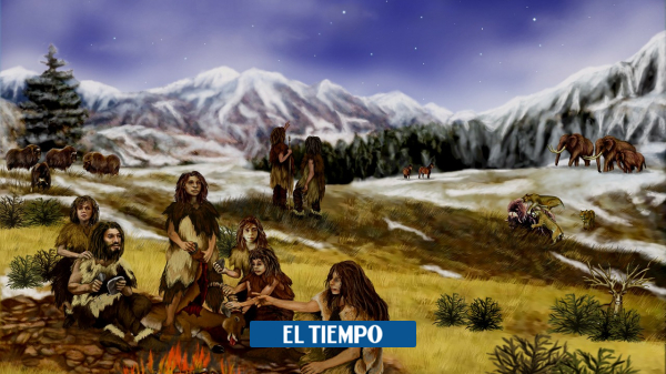 Humans lived in South America 24,000 years ago – science – life