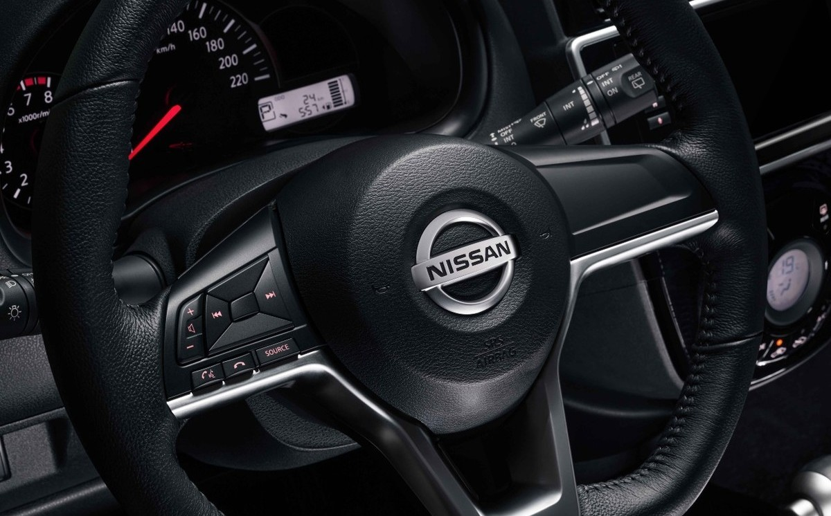 Nissan and Kia recalls cars in the US due to damage