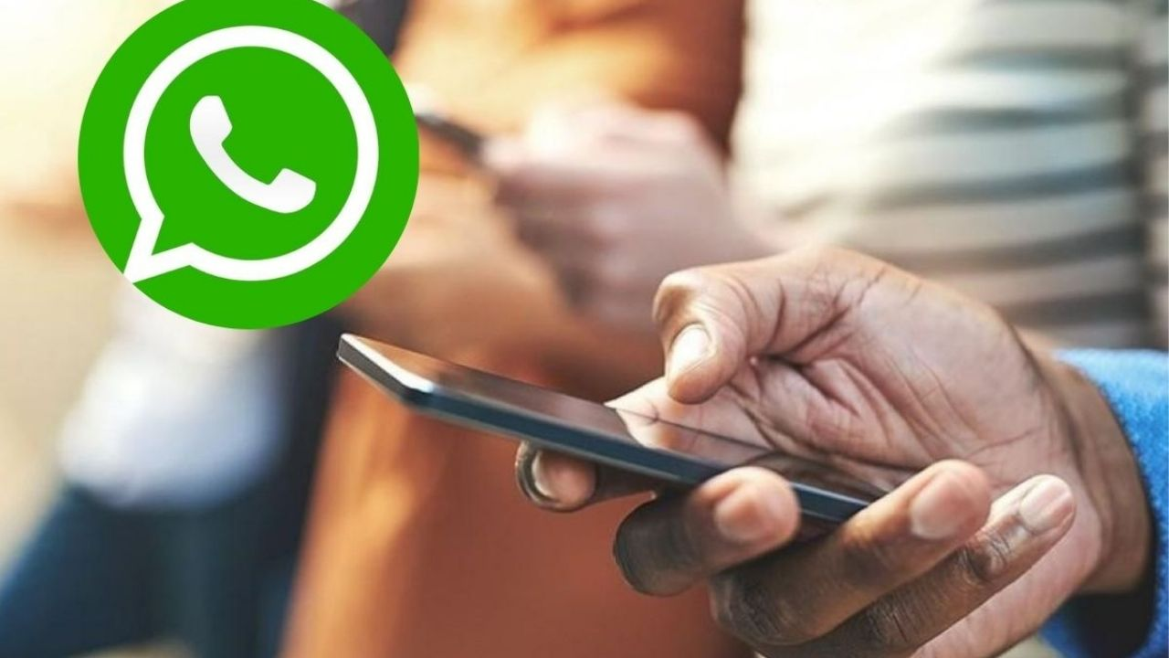 Practical and easy: 5 Hidden WhatsApp Functions that Will Solve Your Life