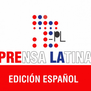 Russia will protect citizens and businesses from US sanctions – Prensa Latina