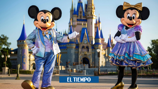 The Disney store will close at least 60 stores in several countries – business – economic