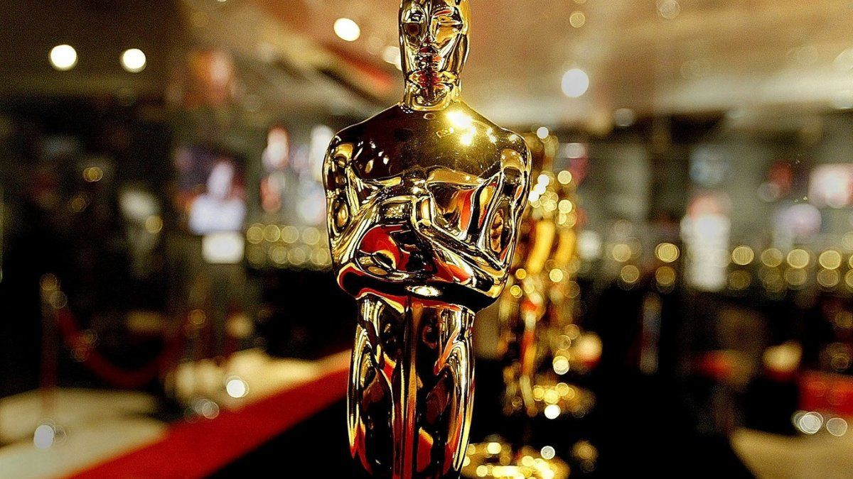 The Oscars will have the longest-running movie in its history