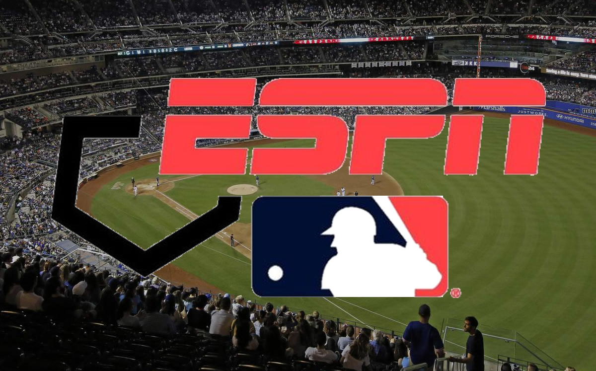 This is how the MLB 2021 season matches will be broadcast on ESPN