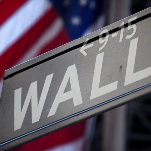 Wall Street rallied strongly after a positive US employment report
