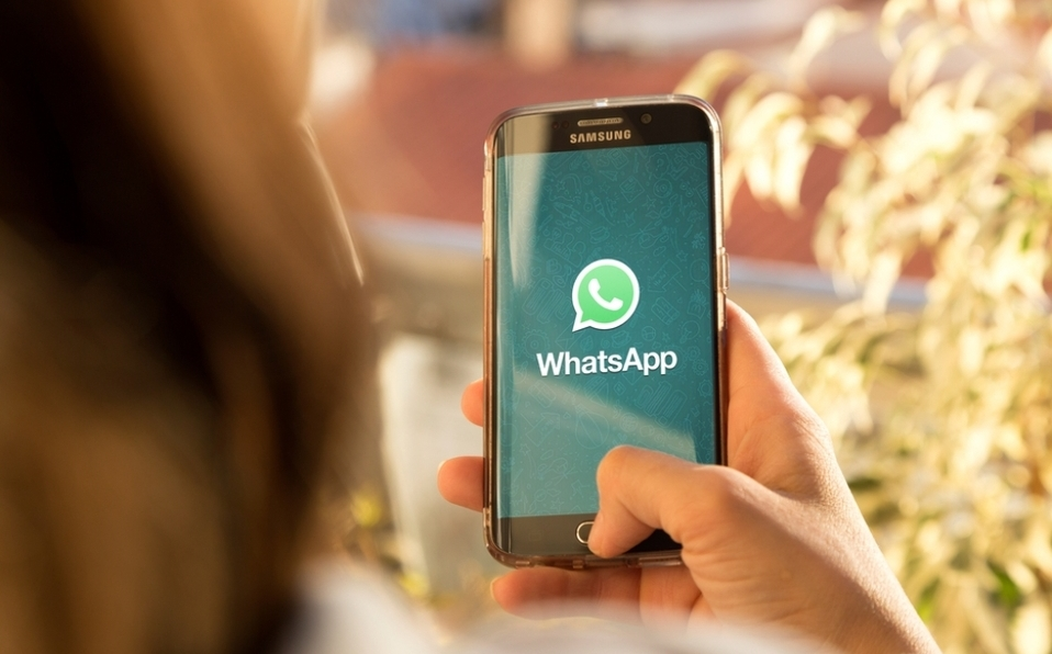 WhatsApp joins Instagram to preview Reels