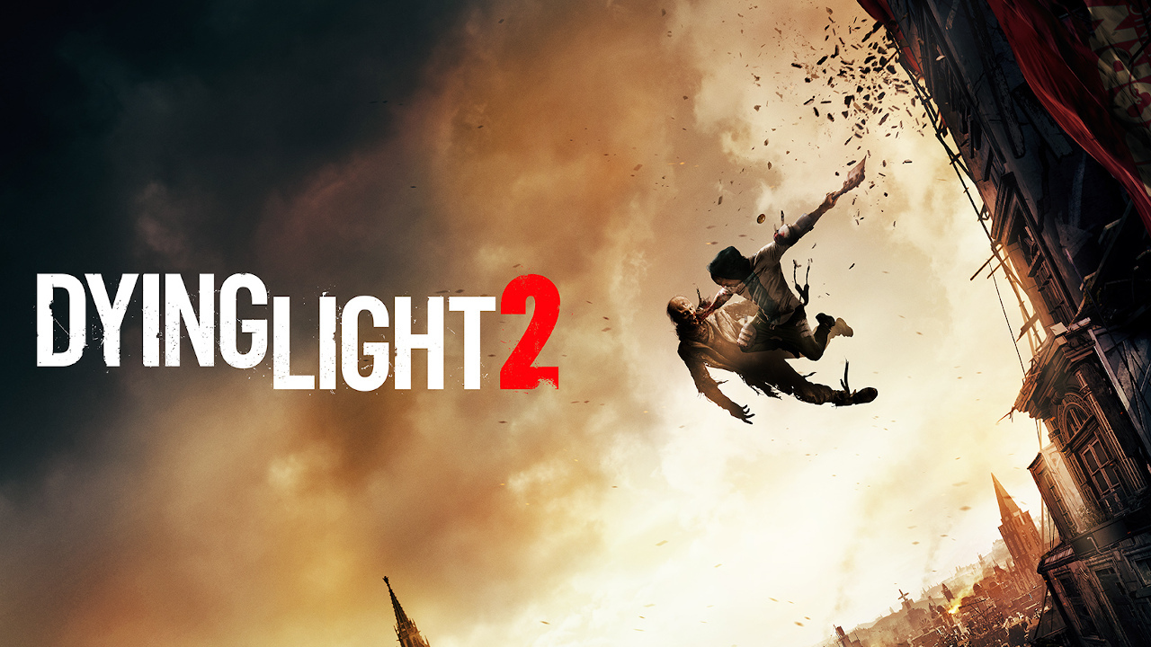 Dying Light 2 will have 4K, 60 FPS, or Raytracing modes on PS5 and Xbox Series X.