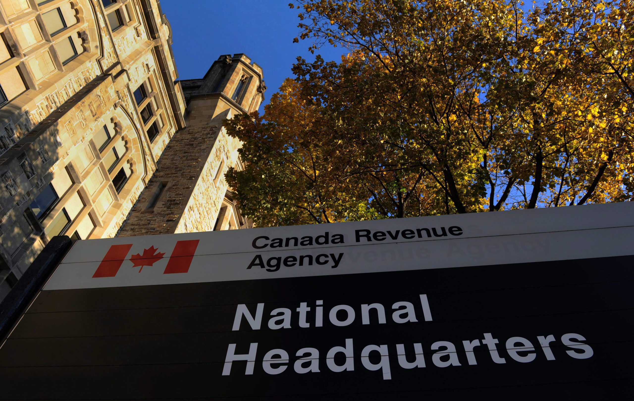 The Panama Papers: Finding Tax Offenses Among Canadians – RCI