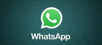 WhatsApp is the most popular messaging app (Image: Europa Press / Archive)