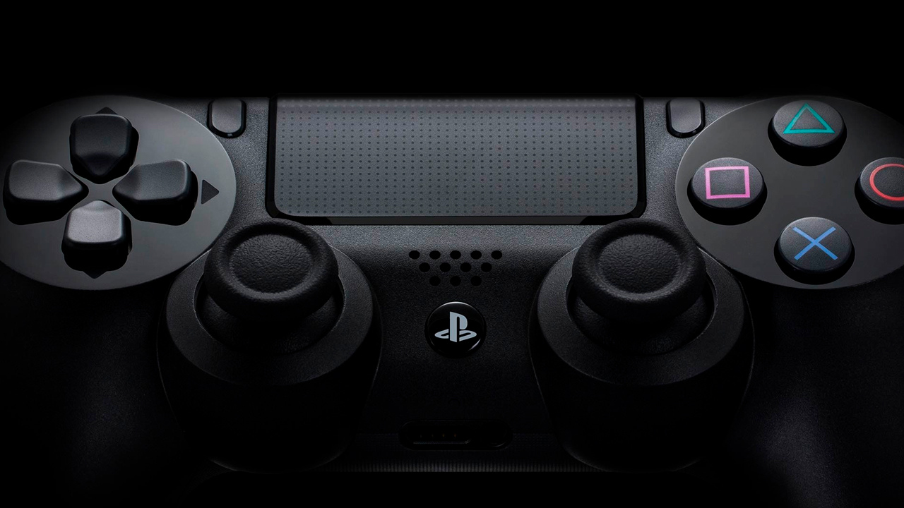 PlayStation 4 can take you out of games if you run out of CMOS battery, new firmware will be needed to avoid this