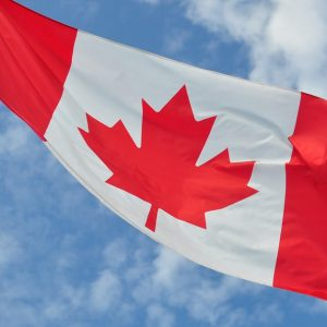 Canada will grant permanent residency to international students