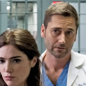 Netflix: New Amsterdam on Netflix: The True Story of the Doctor Who Inspired the Medical Series