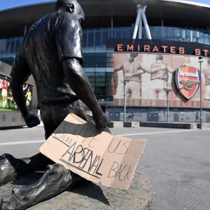 Council of Europe: The Premier League can be devastating to football
