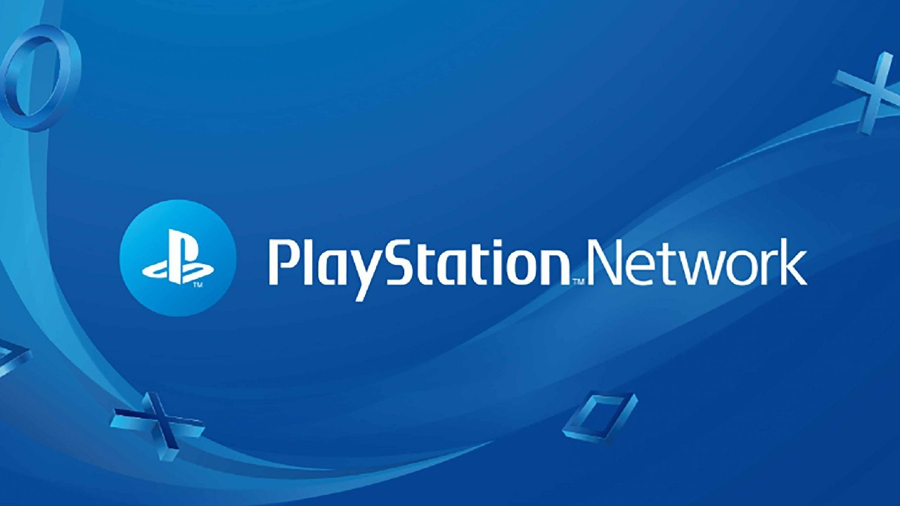 PlayStation Network is down;  None of their services are available