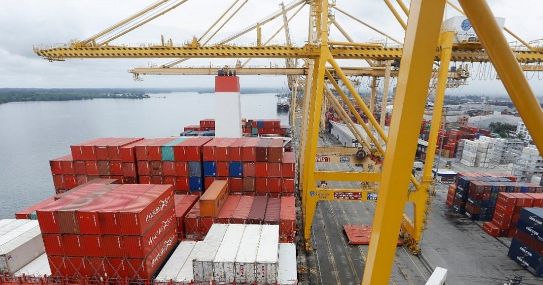 Exports in March grew by 36.4%, mainly due to fuel sales