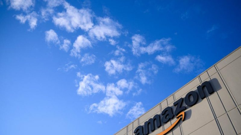 Jeff Bezos said Amazon should get better at caring for its employees – Business – 04/16/2021