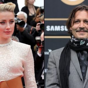 Johnny Depp will reveal all about his scandal with Amber Heard in three documentaries |  entertainment