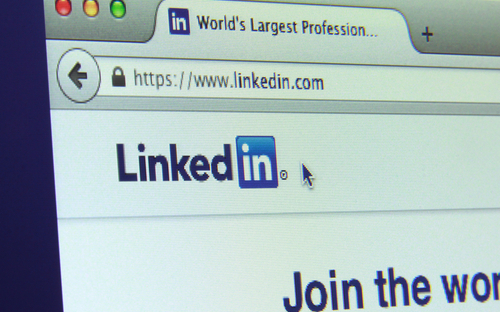 LinkedIn gives employees a week off to avoid burnout