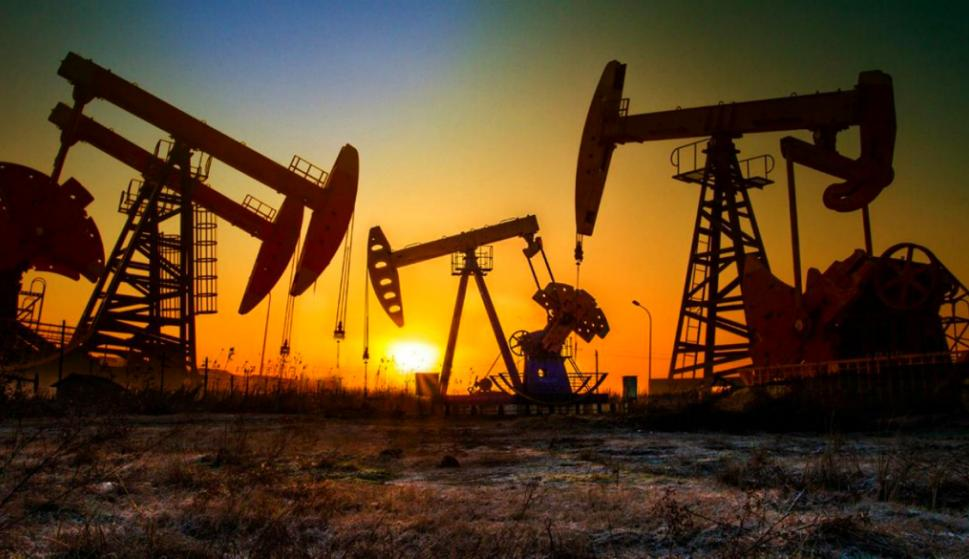 OPEC + agrees to ease oil production cuts since May after the United States called Saudi Arabia – 02/04/2021