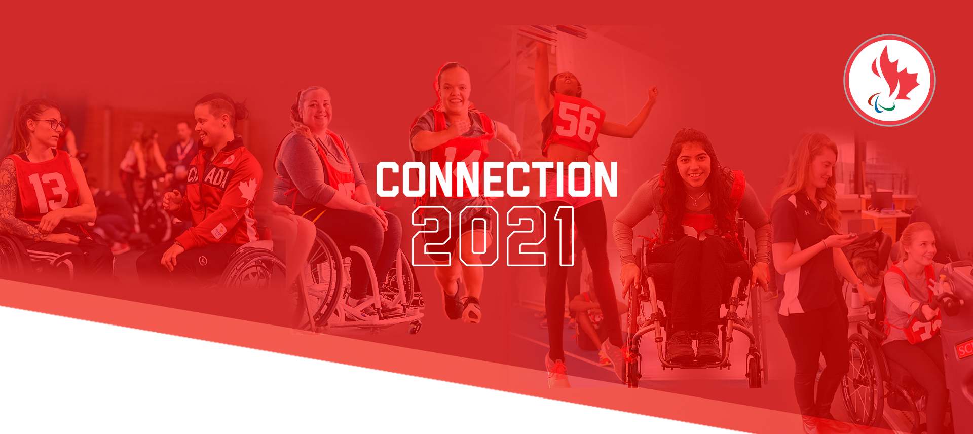 Paralympic athletes are sought after in Canada – RCI