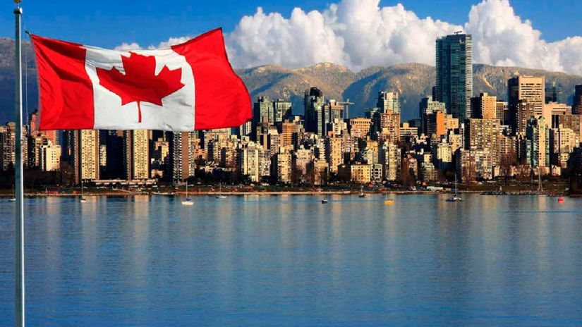 Peruvian inquiries to immigrate to Canada grow by 60%