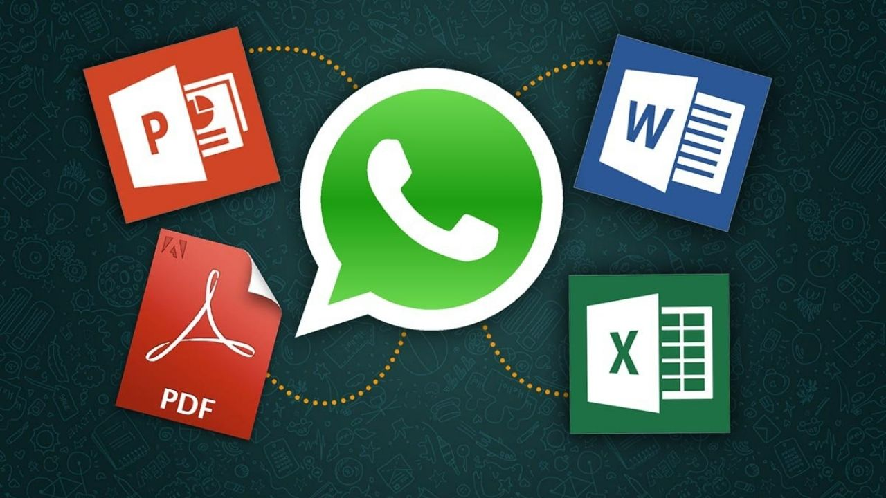 WhatsApp: This is the trick to clean up and free up space on your cell phone