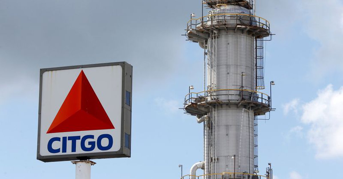 The Maduro regime has granted house arrest to six Citgo executives who have been arrested since 2017