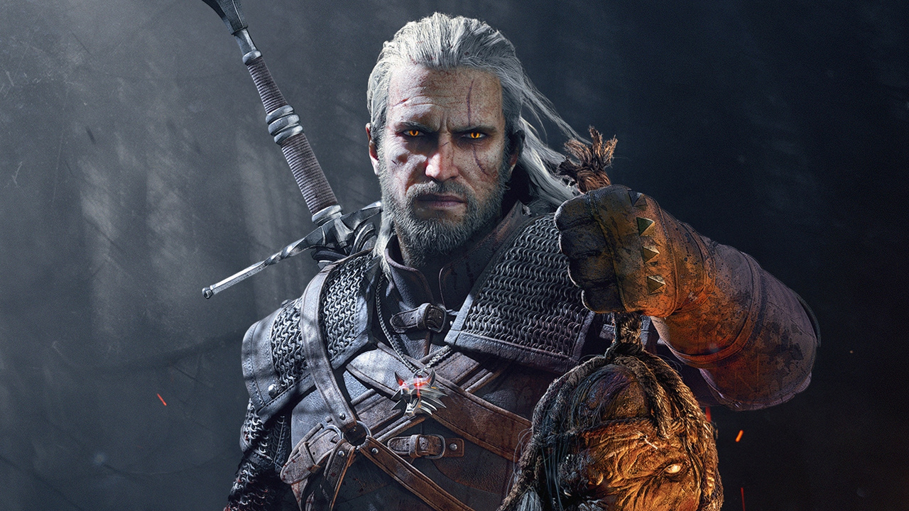 """Witcher 3 director leaves CD Projekt """"sad and disappointed"""" due to the annoyance it causes"""