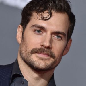 Netflix: Celebrate Henry Cavill's birthday with these series and movies from the app