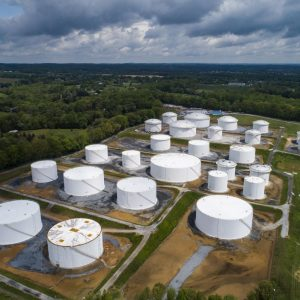 Colonial: The largest pipeline network in the United States suspends operations after suffering a cyber attack |  Economie
