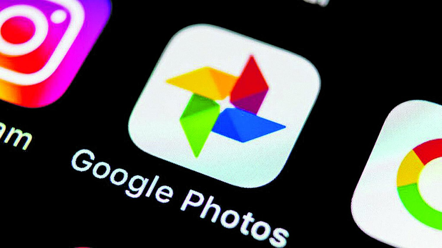 Google Photos is no longer free: Starting in June, users will have to pay