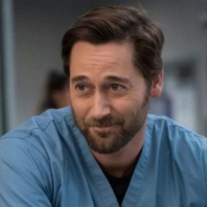 New Amsterdam: Day one, short series about Dr. Max Goodwin's past  Netflix Series |  Fame
