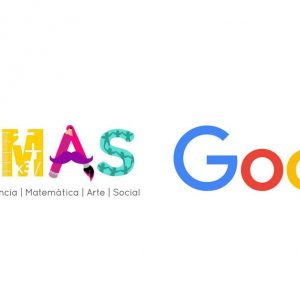 Ticmas educational platform joins Google to transform teaching and learning