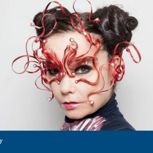 Now is the date for the release of Bjork Northman's horror film.