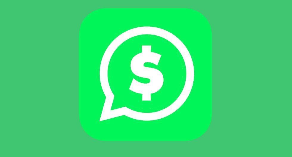 WhatsApp | bill will be paid  May 15 |  Will charge per message |  Applications |  Applications |  Smartphone |  Cell Phones |  Viral |  The trick  Tutorial |  United States |  Spain |  Mexico |  NNDA |  NNNI |  data