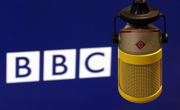The BBC has urged a move to the subscription service