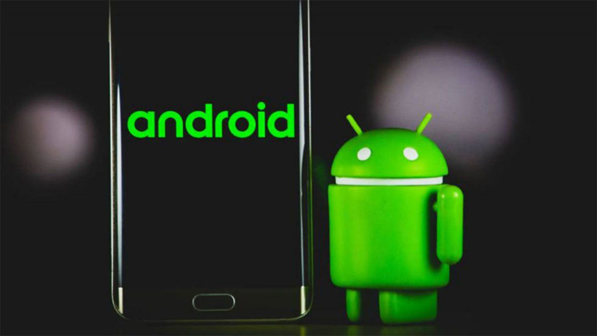 How to know if your Android device is being spied and how to avoid it