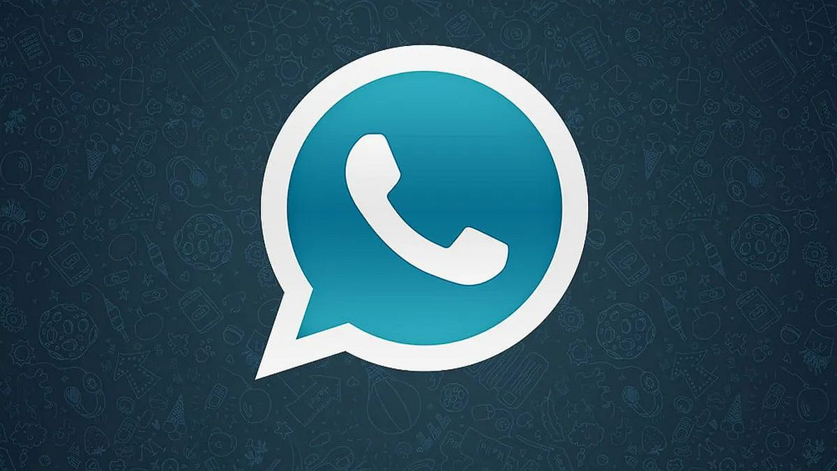 WhatsApp Plus, the parallel app Rage: What are the risks involved?