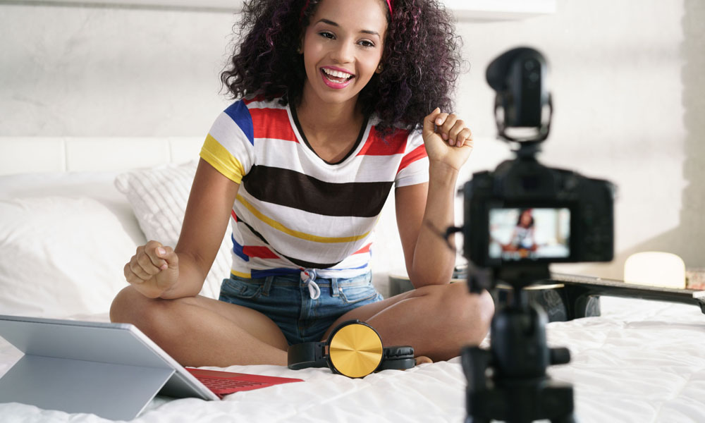6 Free YouTubers Resources You Should Know • Audiovisual Production