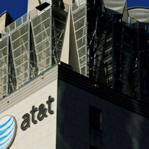 AT&T is negotiating a merger of its WarnerMedia company with Discovery
