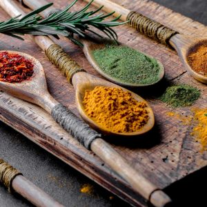 Ayurveda online: An increasingly popular treatment method