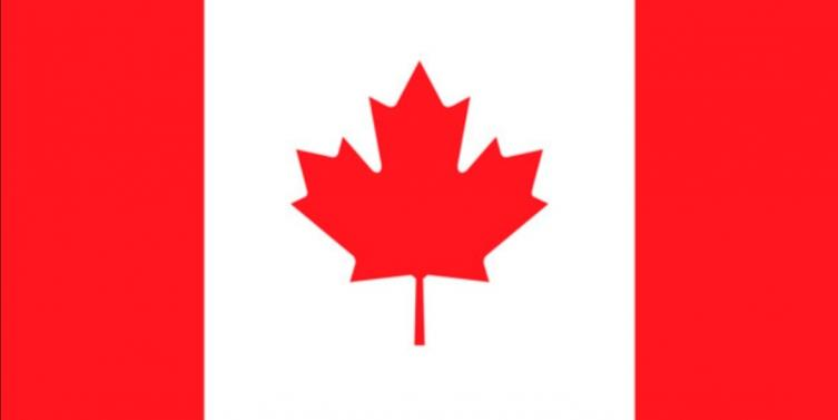 Canada will grant 90,000 places to foreigners to obtain permanent residency  MBA and Executive Education    Master of Business Administration and Executive Education