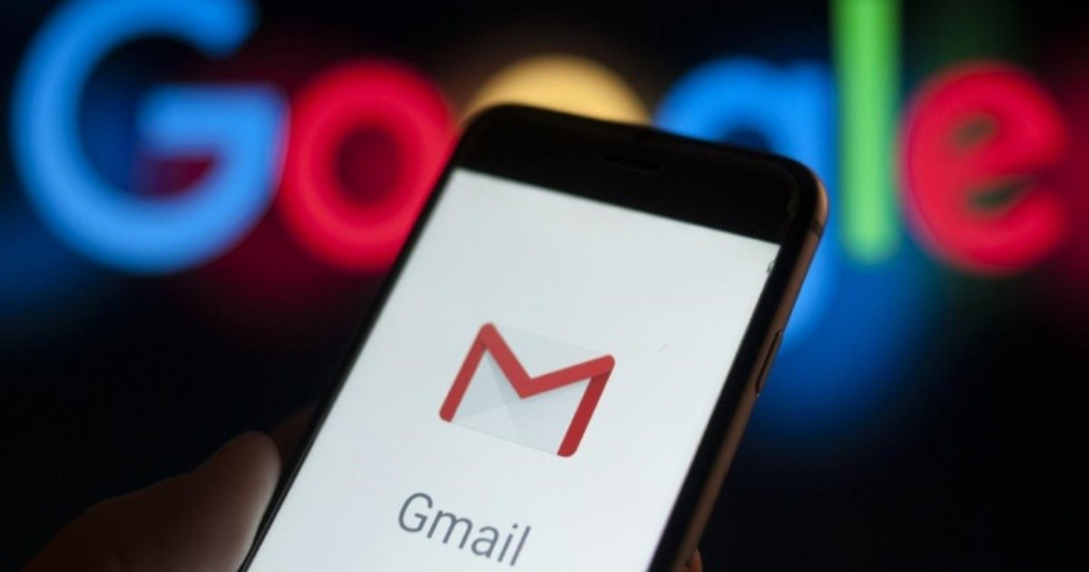 Gmail: Tricks to free up space and organize your email