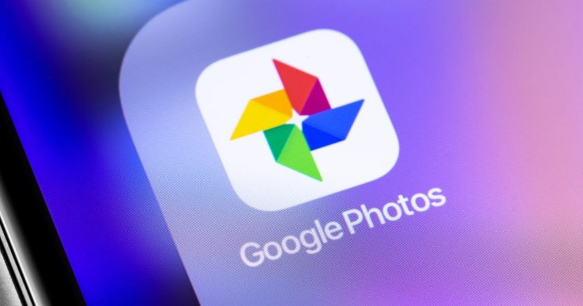 Google Photos Is No Longer Free: Other Options for Storing Your Photos |  Chronicle