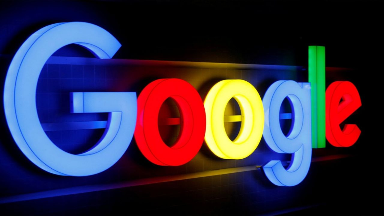 Google has changed its terms and this will happen with your emails and photos